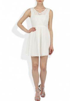 Платье Vero Moda 2 190руб.