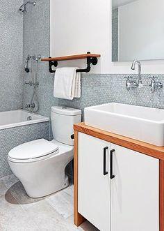 banheiro-com-banheira-9