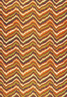 Celerie Kemble wallpaper