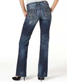 1000 Images About Jeans On Pinterest Embellished Jeans