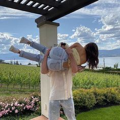 Relationship Goals Pictures, Cute Relationships, Cute Couples Goals, Couple Goals, The Love Club, Teen Romance, Photo Couple, Couple Aesthetic, Aesthetic Pics