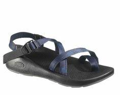 Chaco Men's Z2 Yampa Sandal http://www.gradysoutdoors.com/chaco/chaco-104311-mens-z2-yampa-39034