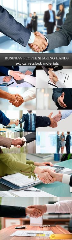 Business people shaking hands - 11UHQ JPEG  http://www.desirefx.me/business-people-shaking-hands-11uhq-jpeg/