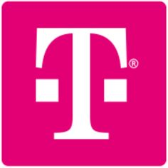 T-Mobile 5.3.0.10 by T-Mobile USA