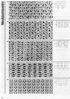 "Photo from album ""Burda узоры"" on Yandex. Russian Crochet, Views Album, Handmade Crafts, Free Pattern, Crochet Patterns, Yandex Disk, Confetti, Crotchet Patterns, Groomsmen"