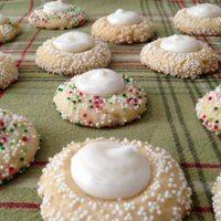 http://sarahsbakestudio.com/buttercream-thumbprint-sugar-cookies/