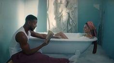Black Love Couples, Cute Couples Goals, Couple Goals, Black Girl Aesthetic, Couple Aesthetic, Cute Relationship Goals, Cute Relationships, Michael B Jordan, The Love Club