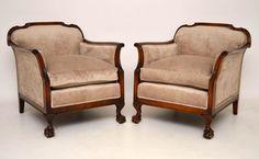 pair-of-antique-swedish-satin-birch-armchairs-4