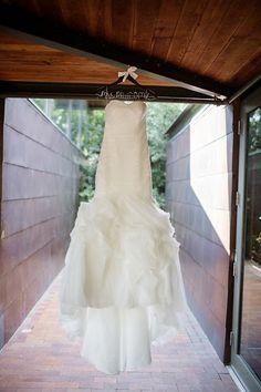 Photo from Kayla+Ben collection by Matt and Julie Weddings Brides, Weddings, Wedding Dresses, Beautiful, Collection, Design, Bride Dresses, Bridal Gowns, Wedding Dressses