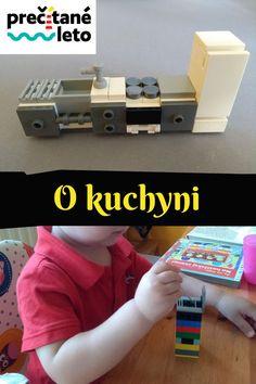 Power Strip, Lego, Electronics, Legos