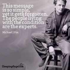 There are many chronic fatigue syndrome treatments that are available on the market. Because of the uncertainty of the source of chronic fatigue syndro Chronic Migraines, Chronic Pain, Endometriosis, Fox Quotes, Girl Quotes, Chronic Illness Quotes, Michael J Fox, Myasthenia Gravis, Thing 1