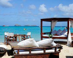 Google Image Result for http://www.concierge.com/images/destinations/hotels/americas/caribbean/st_barts/nightlife/nikki_beach/barths-nightlife-nikki-beach_003p.jpg