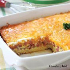 Hearty+Breakfast+Casserole+-+Gooseberry+Patch