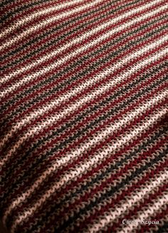 #owoceszycia Narzuta na łóżko zrobiona na szydełku   Crochet blanket, coverlet, handmade, double crochet.