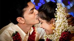SUGA Matrimonial Services: Bride grooms wanted - Suitable groom needed for a ...