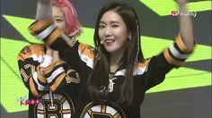 Simply K-Pop Ep185 LPG - Slow, Lovelyz - Shooting Star, U Sung Eun - Not...