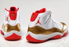 brand new 04fa3 f1b6f Ray Allen s 1 of 1 Air Jordan 11 PE Sneaker He Is Wearing Tonight During  Bulls