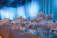 #wedding_decoration_saudi_arabia  Both books are available for purchase in our showroom   tanseeq.com Event Management Company, Saudi Arabia, Wedding Decoration, Showroom, Chandelier, Crown, Ceiling Lights, Books, Candelabra