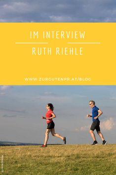 Gesundheits-PR: Genußlaufen und Run camino! Work Life Balance, Interview, Trainer, Blog, Running, Movie Posters, Pilgrims, Communication, Psychics