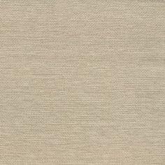 Ratio Dune 100% Olefin 140cm Upholstery