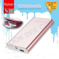 รีวิว สินค้า Yoobao P13 13000mAh Li-Power BanK Lightning แบตเตอรี่สำรอง 2.1Amps ⛄ ขายด่วน Yoobao P13 13000mAh Li-Power BanK Lightning แบตเตอรี่สำรอง 2.1Amps คืนกำไรให้ | special promotionYoobao P13 13000mAh Li-Power BanK Lightning แบตเตอรี่สำรอง 2.1Amps  รับส่วนลด คลิ๊ก : http://online.thprice.us/Gj58w    คุณกำลังต้องการ Yoobao P13 13000mAh Li-Power BanK Lightning แบตเตอรี่สำรอง 2.1Amps เพื่อช่วยแก้ไขปัญหา อยูใช่หรือไม่ ถ้าใช่คุณมาถูกที่แล้ว เรามีการแนะนำสินค้า พร้อมแนะแหล่งซื้อ Yoobao P13…
