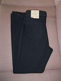 $10.00 Look what I found on @eBay! Women's Jeans Size 8 Petite By Liz Claiborne http://r.ebay.com/HKCzo1