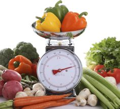 Peroxide - Organice garden fertilizer produces big vegetables on scales Hcg Diet Recipes, Raw Food Recipes, Healthy Recipes, Healthy Foods, Easy Recipes, Ways To Eat Healthy, Healthy Eating, Clean Eating, Reflux Diet
