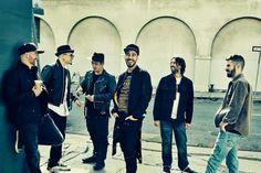 Linkin Park ♥