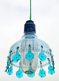 Amazing PET DESIGN Bottles Made From PET And Esspecialy From PE Are Very Inspiring  For Me Thanks To Their Light Quality, Which Is Close To Glass  Characteristics.