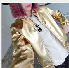 Cheap coated mesh, Buy Quality coated drill directly from China jacket coat women Suppliers:          European style student fashion denim coat young lady water white short style jacket coat free shippingUSD