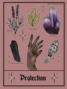 Witchcraft Spell Books, Wiccan Spell Book, Wiccan Witch, Wicca Witchcraft, Witch Spell, Magick, Tarot, Witchcraft For Beginners, Herbal Magic