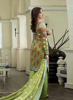 ONLINE SHOPPING FOR SALWAR SUITS