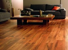 Best laminate wood floorings for living rooms.To make a remarkable impression on visitors.Available at #AmbienceSurfaceDécor in Vashi and Thane.