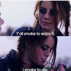 56 Ideas Skin Quotes Effy People For 2019 Cigarette Quotes, Smoking Quotes, Effy Stonem, Skins Uk, Looking For Alaska, Acne Facial, Film Quotes, Art Quotes, Skin Routine