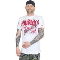 Amstaff T-Shirt Amot ★★★★★