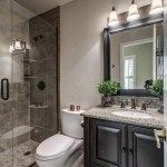 35 Finding the Perfect Sink For a Small Bathroom Remodel
