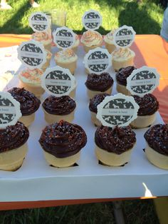 Tucker Cupcakes 2