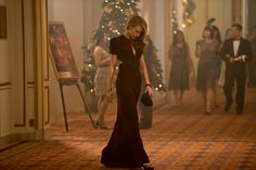 2015 Beautiful Blake Lively Dresses Age of Adaline Film Sheath Sexy V Neck Short Sleeve Sweep Train Long Formal Dresses Party Evening Gowns Mode Blake Lively, Blake Lively Dress, Blake Lively Style, Blake Lively Movies, Look Fashion, Timeless Fashion, Vintage Fashion, Film Fashion, Evening Gowns