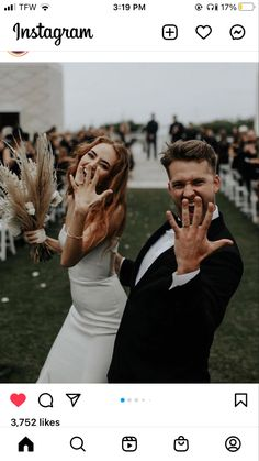 Gothic Wedding, Best Day Ever, Explore, Couple Photos, Couples, Instagram, Wedding Ideas, Couple Shots, Couple Photography