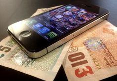 Wygodna pożyczka przez telefon - http://bankowosconline.net/wygodna-pozyczka-przez-telefon/