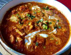 Fish Tikka Masala Recipe, Vegan Tikka Masala, Chicken Tikka Masala, Garam Masala, Tika Masala, Vegan Slow Cooker, Creamy Sauce, Dairy Free, Food And Drink