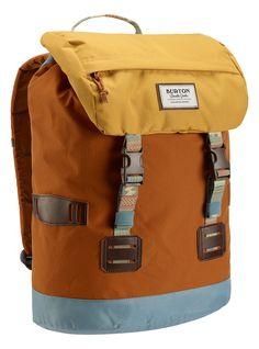 c1eadc068d95 Die 15 besten Bilder von burton backpack