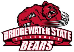 Bridgewater State Universitiy Bears, NCAA Division III/Massachusetts State Collegiate Athletic Conference, Bridgewater, Massachusetts