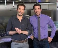 1000 Images About Bro 39 S On Pinterest Drew Scott Property Brothers And