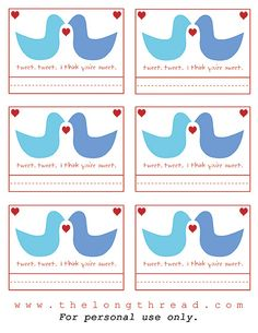lovebirds-valentine-cards