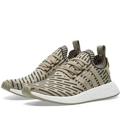 Adidas NMD Runner Size 8 for Sale Grailed