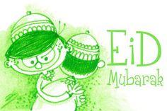 Eid Mubarak 2020 Wishes Images Quotes & Gifs - Eid Al Fitr Eid Ul Fitr Images, Eid Mubarak Wishes Images, Eid Mubarak Photo, Eid Mubarak Greeting Cards, Eid Cards, Eid Mubarak Greetings, Eid Mubarik, Eid Al Adha, Eid Ul Adha Wallpaper