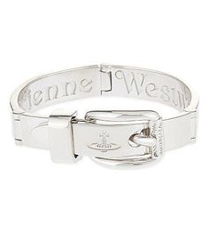 LOST – GlasgowMissingVivienne Westwood bracelet in Glasgow, lost on 8/9 Feb 2017. Desperate to be reunited.