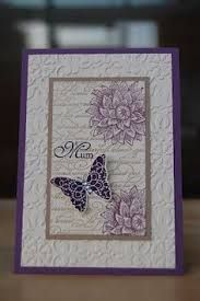 Image result for stampin up creative elements