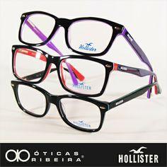 34 melhores imagens de Armações óculos de grau!   Glasses frames ... 3cc2b167fc
